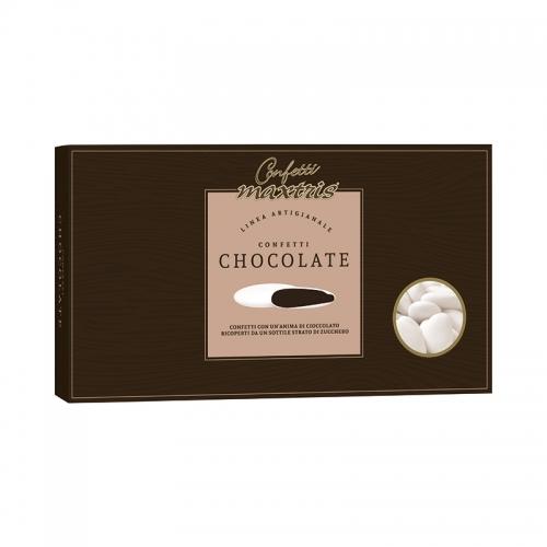 Confetti - Cioccolato Fondente 500g