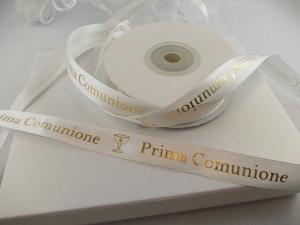 Bomboniere Kommunionmädchen - Prima Comunione Bimba